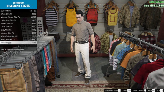 File:FreemodeMale-SuitPants21-GTAO.png