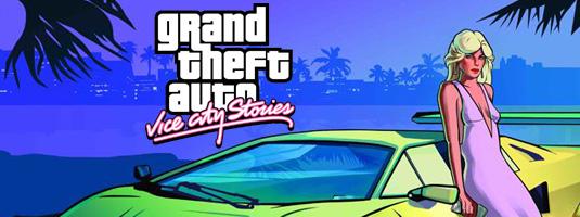 File:GTA-Banner.jpg