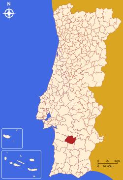 File:LocalFerreiraDoAlentejo.png
