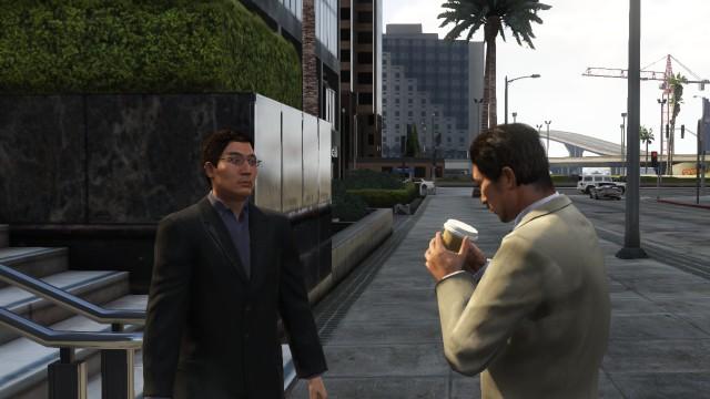 File:Mafia4.jpg