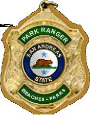 File:Park Ranger badge.png