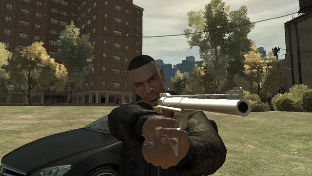 File:Pistol.44-TBOGT-CloseUp.jpg