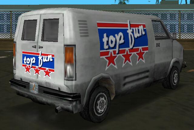 File:TopFun-GTAVC-rear.jpg