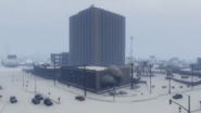 DavisCourtsBuilding-GTAV-Snow