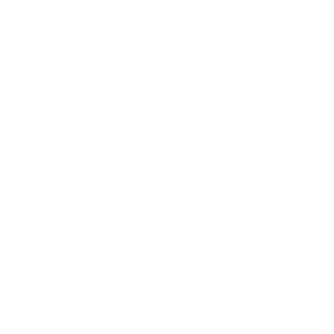 File:Enema0Logo.png