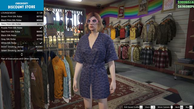 File:FreemodeFemale-Loungewear3-GTAO.png