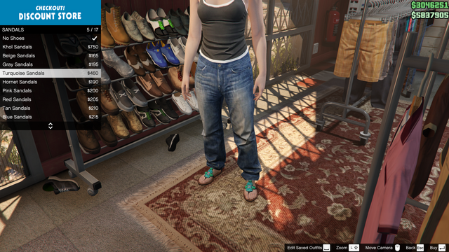 File:FreemodeFemale-Sandals4-GTAO.png