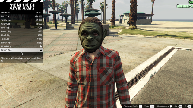 File:FreemodeMale-Animals15-GTAO.png