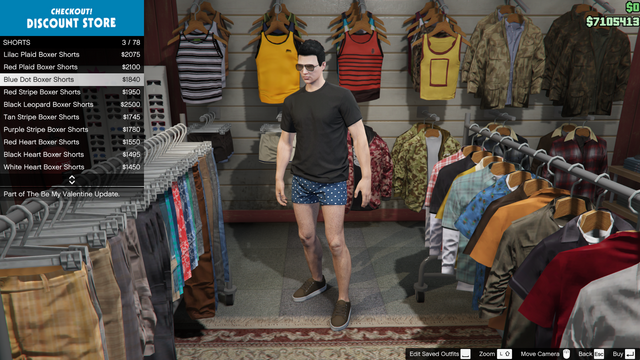 File:FreemodeMale-Shorts66-GTAO.png