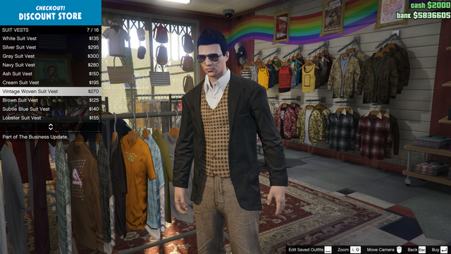 File:FreemodeMale-SuitVests7-GTAO.png