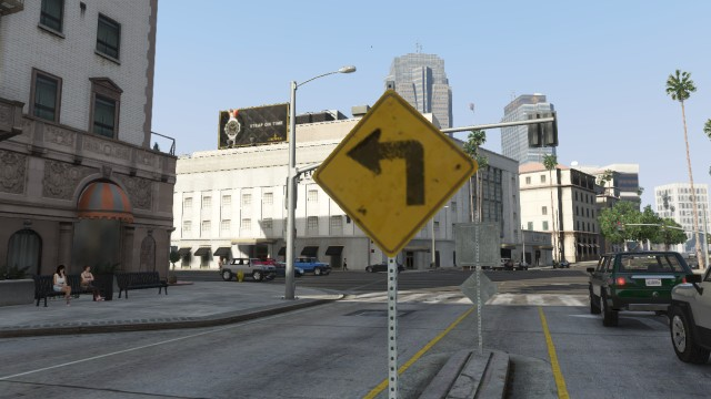 File:LeftCorner-Sign-GTAV.jpg