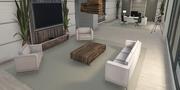Office-Decor-GTAO-Executive Cool