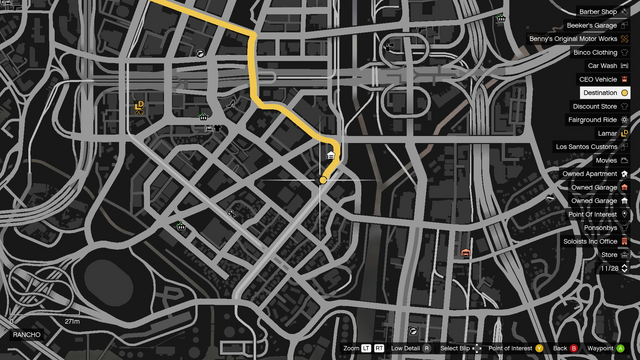 File:Vehicle Import Tail GTAO Start Rancho Map.png