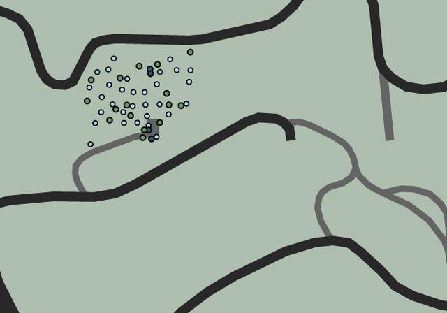 File:Vinewood Kills Deathmatch GTAO Map.png