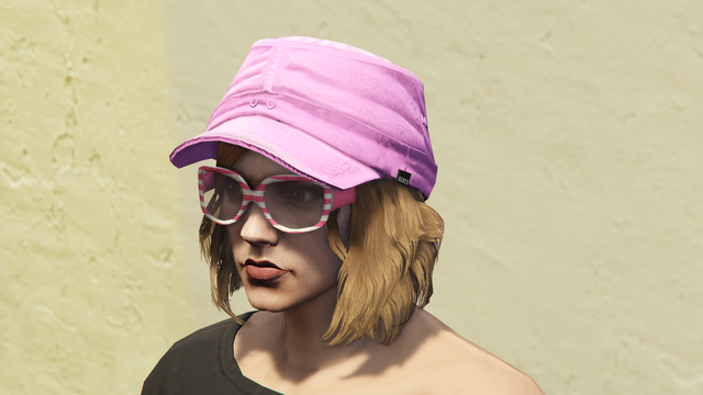 File:FreemodeFemale-MilitaryCapsHidden4-GTAO.png