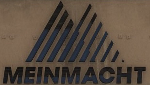 File:Meinmacht-Alternate-GTAV-Logo.png