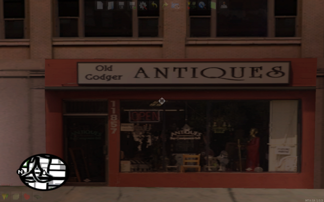 File:OldCodgerAntiques-GTASA-exterior.png