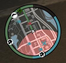 File:Radar-GTA4-wanted.png