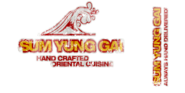 SumYungGaiPony-GTAIV-Livery