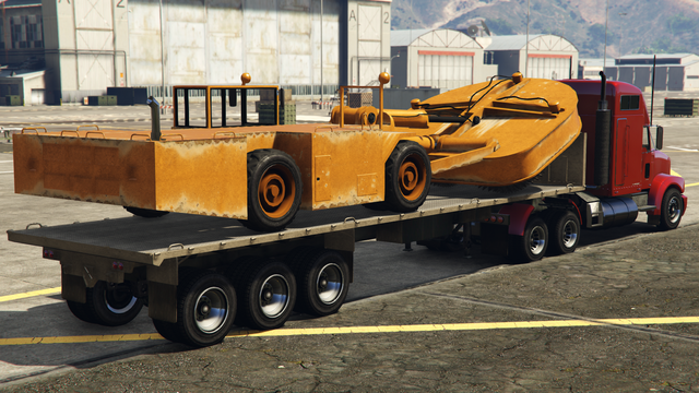 File:Armytrailer2Towing-GTAV-rear.png