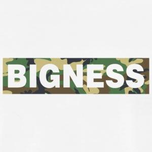 File:Bigness Logo Camo.jpg