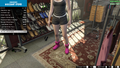 FreemodeFemale-Boots31-GTAO.png