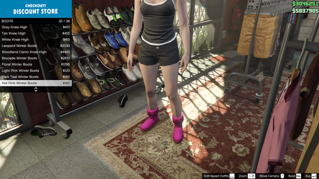 File:FreemodeFemale-Boots31-GTAO.png