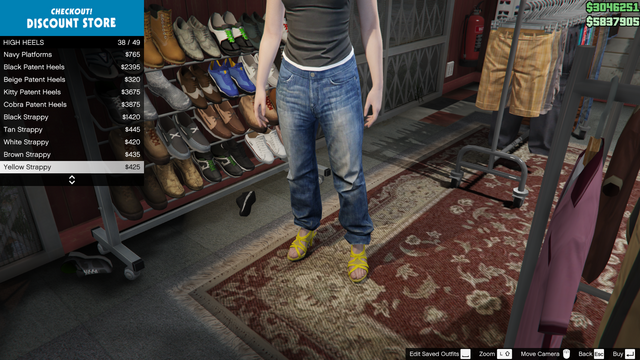 File:FreemodeFemale-HighHeels37-GTAO.png