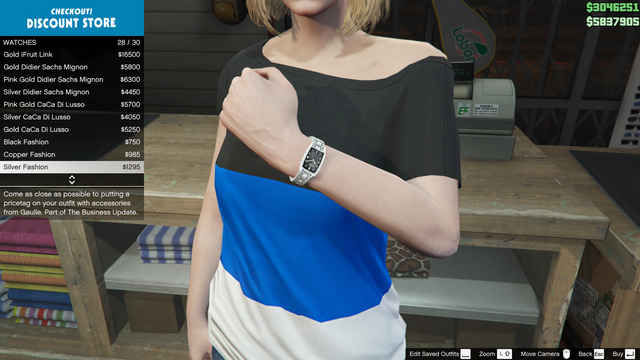 File:FreemodeFemale-Watches27-GTAO.png
