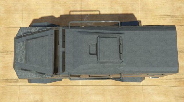 File:Insurgent-GTAV-Top.jpg