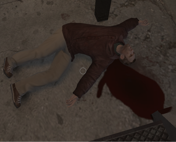 File:Lenny Petrovic's Corpse.png