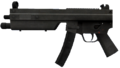MP5-GTA4.png