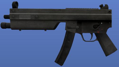File:MP5-GTA4.png