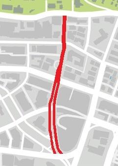 File:SanVitusBlvd-GTAV-MapLocation.jpg