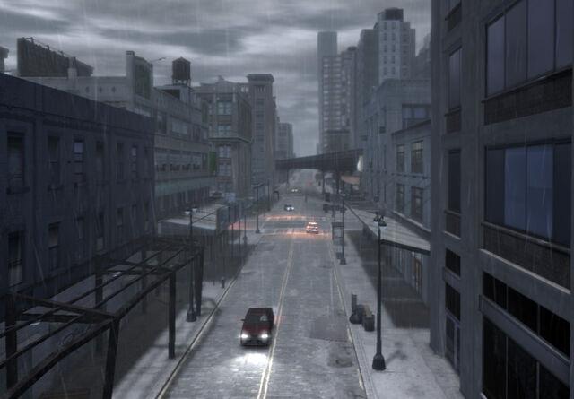 File:TheMeatQuarter-GTA4-northwards.jpg