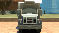 Yankee-GTAIV-Front