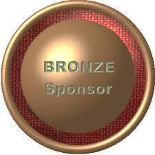 File:Bronze.JPG