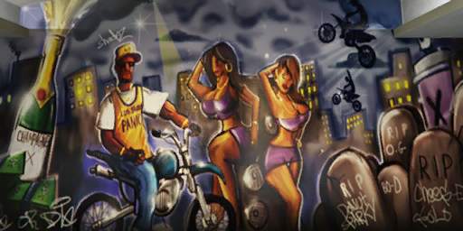 File:Clubhouse-GTAO-Mural13.png