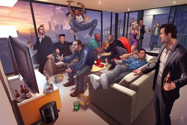 File:GTA characters.jpeg