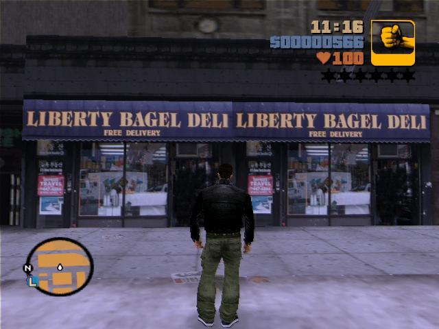 File:LibertyBagelDeli-GTA3-exterior.JPG