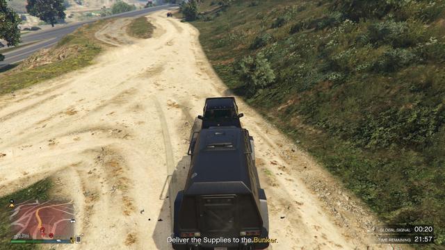 File:Resupply-GTAO-Convoy-Enemies.PNG