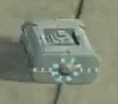 File:Spaceship part.jpg