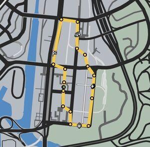 StayingOnTrack-GTAO-map