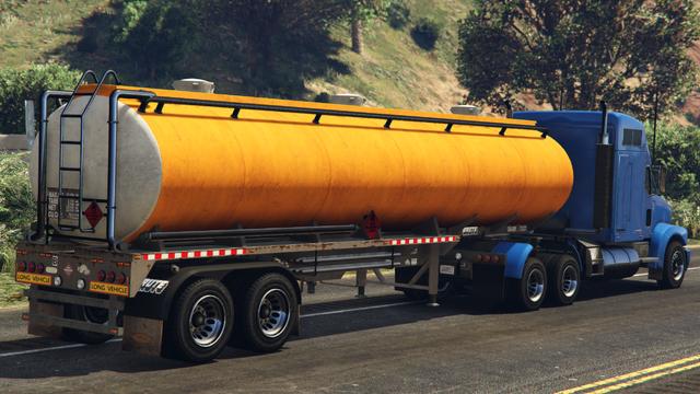 File:Tanker2Towing-GTAV-rear.png