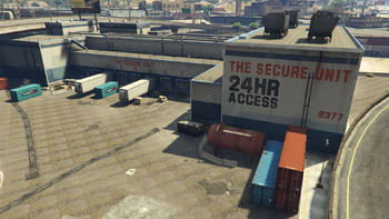 TheSecureUnit-GTAV