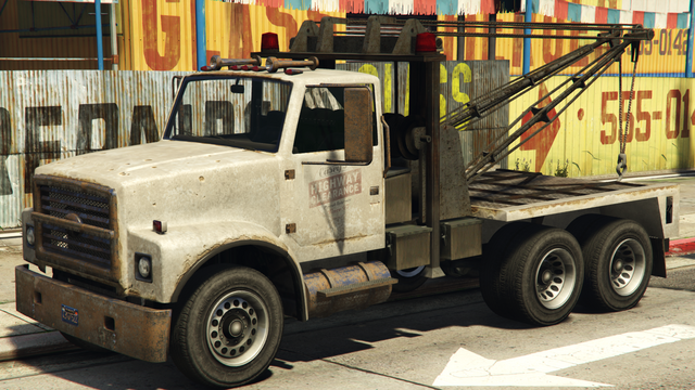 File:Towtruck-GTAV-front.png