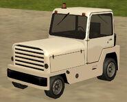 Tug-GTASA-front