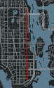 AlbanyAvenue-GTAIV-Map.png