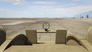 AntiAircraftTrailer-GTAO-Dashboard
