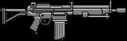 AssaultMG-GTAVPC-HUD